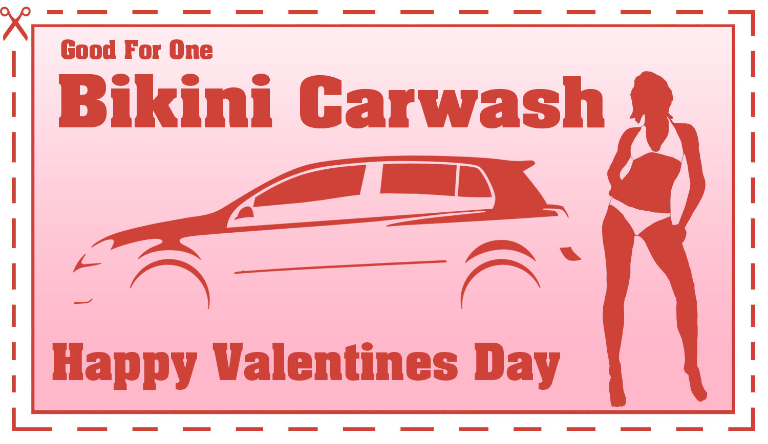 File:Bikini Car Wash Coupon  Coupon Disclaimers