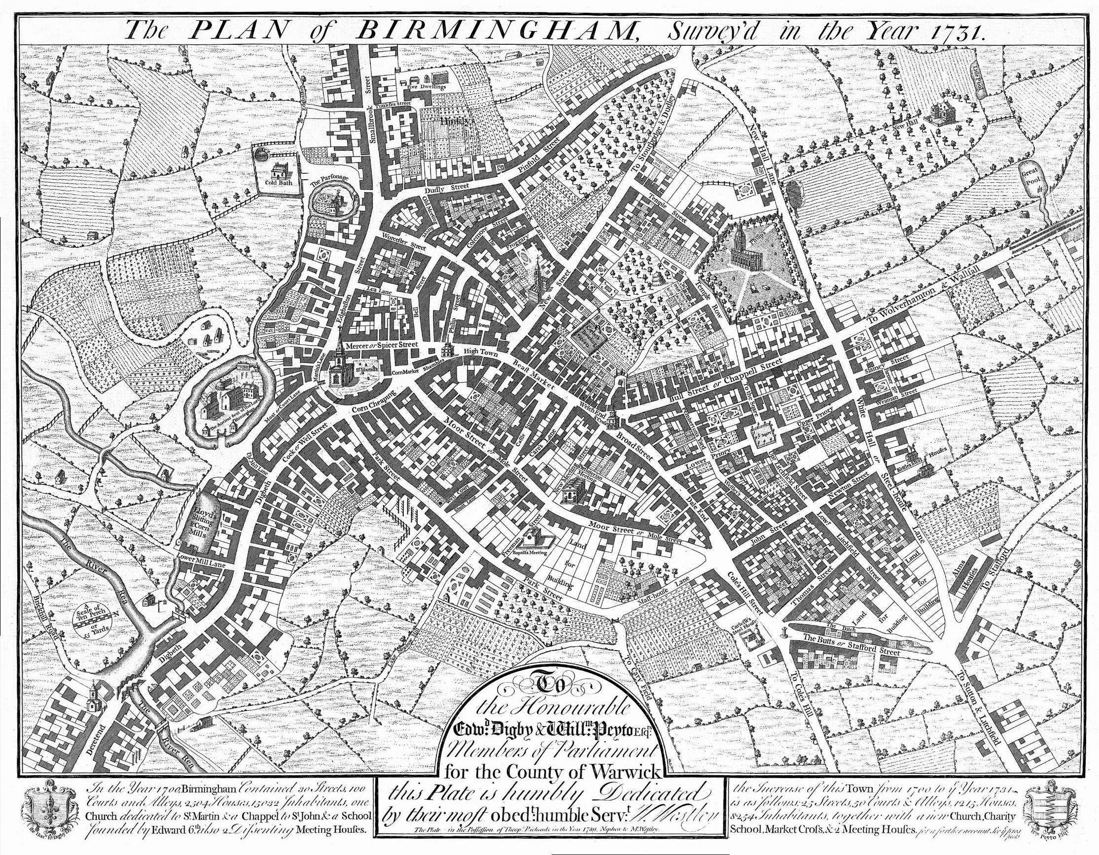 File:Birmingham - Westley Map 1731.png