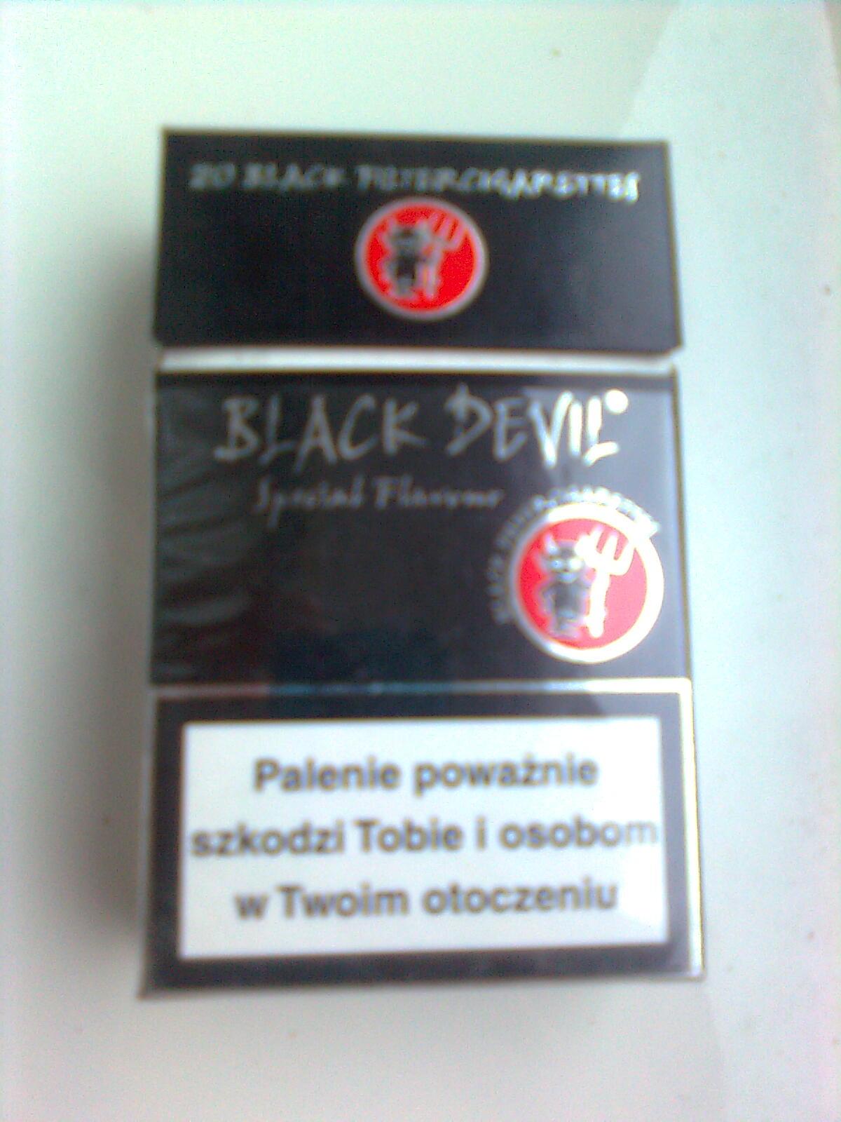 File:Black Devil - Special Flavour.jpg - Wikimedia Commons