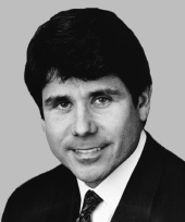 English: Official congressional portrait of fo...