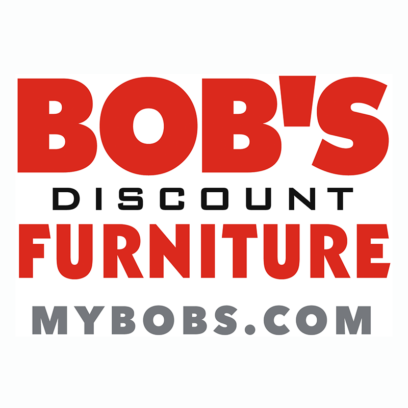 Furniture Discount Websites: Bob's Discount Furniture