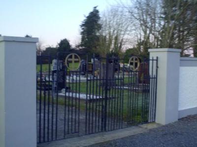 bouladuff cemetery.jpg
