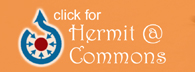 :commons:User:Buchanan-Hermit