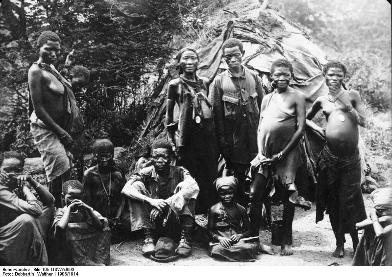 File:Bundesarchiv Bild 105-DSWA0093, Deutsch-Südwestafrika, Namafamilie.jpg