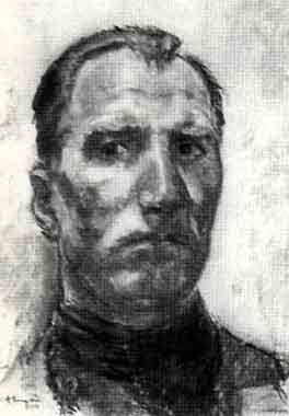 Cǎlin Alupi Self-portrait.jpg