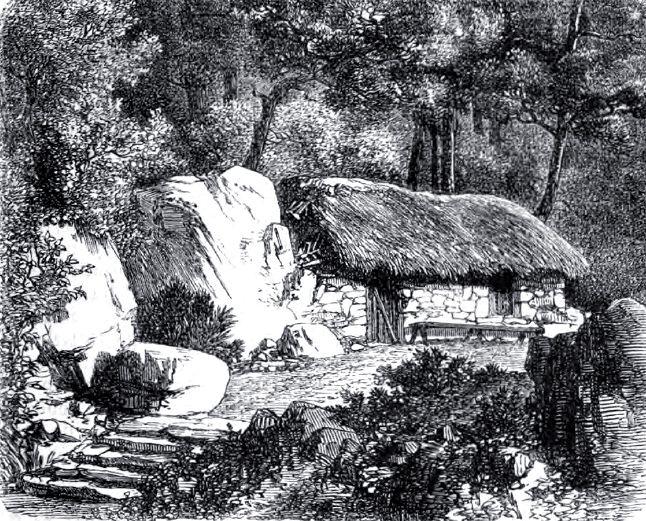 Archivo: Cabane de Rousseau.jpg