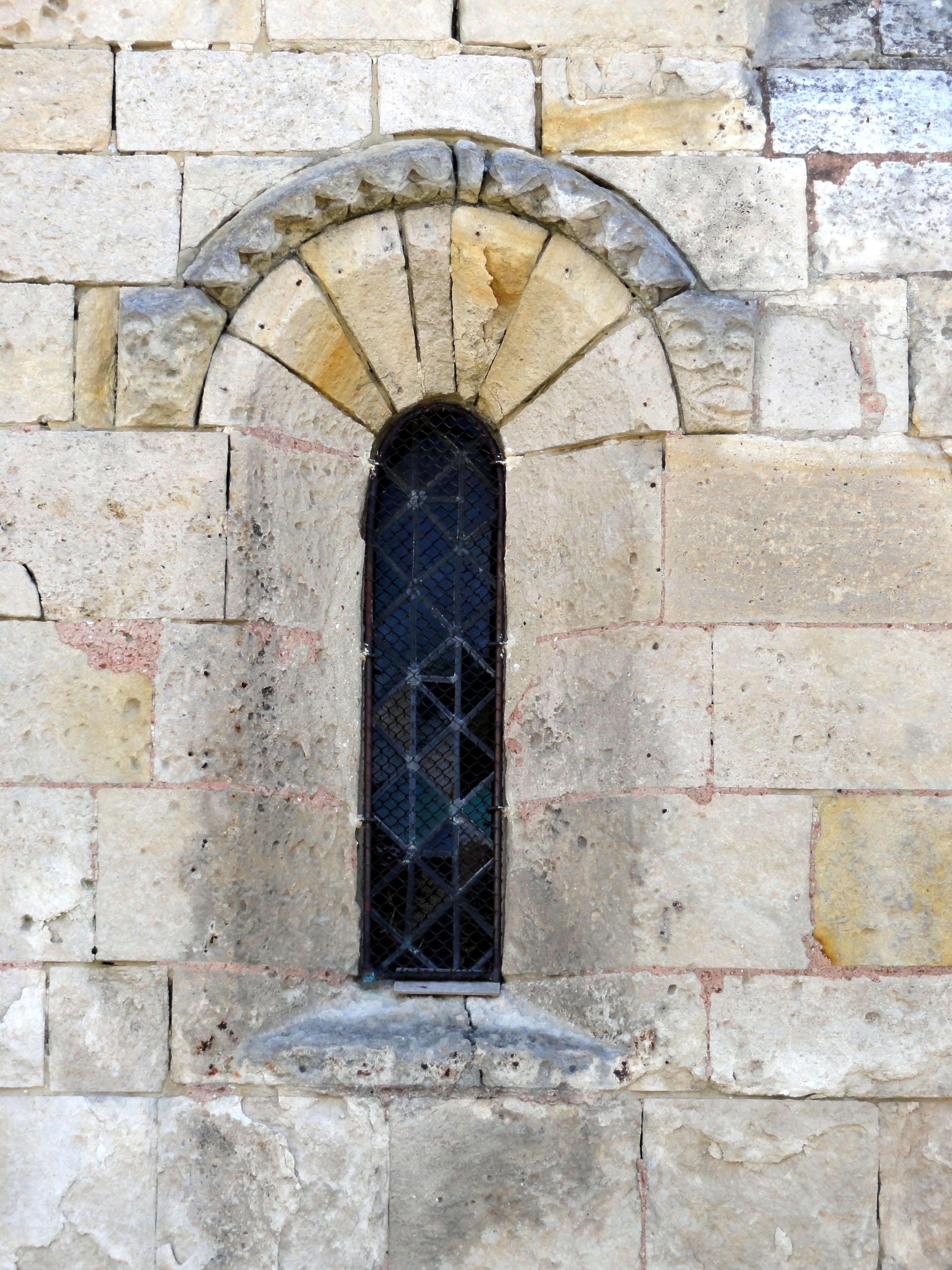 Fichier cambronne l s clermont 60 glise saint tienne for Pro fenetre mortagne du nord