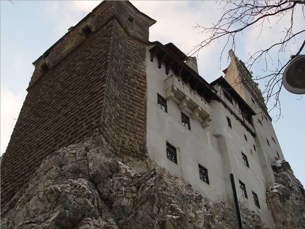 File:Castelo de Bram.jpg