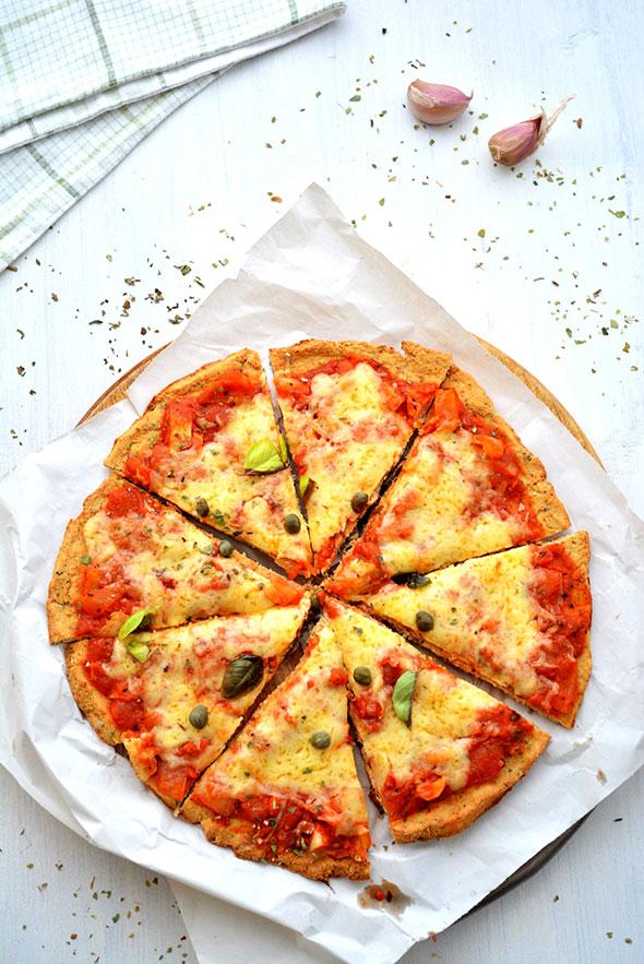 pie crust recipe – HOLLYWOOD BEACHBUM