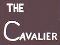 Cavalier drumhead.jpg