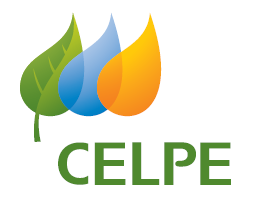 Companhia Energética de Pernambuco – Wikipédia, a enciclopédia livre