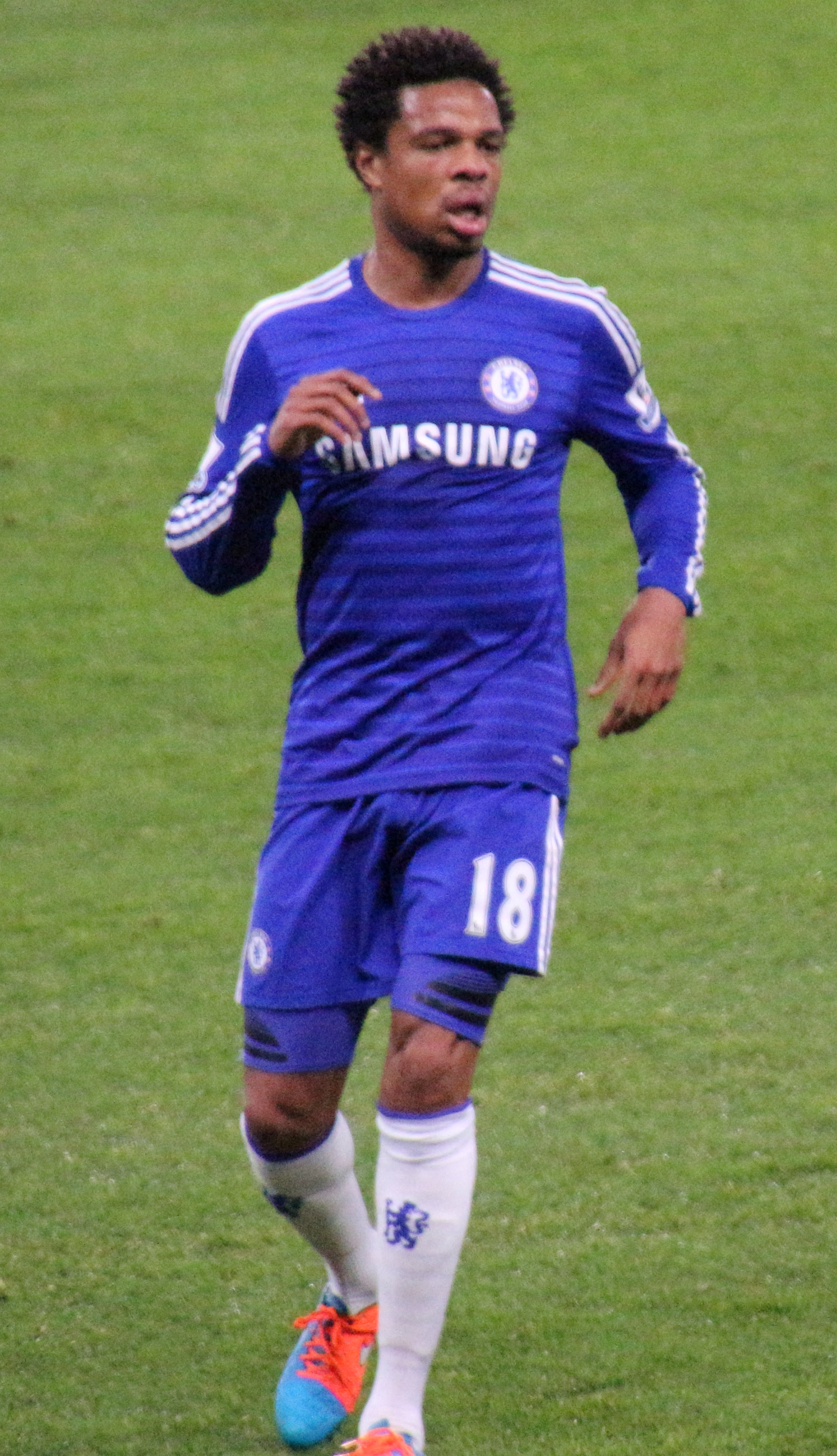 Remy Chelsea Wallpaper Rémy Playing For Chelsea in