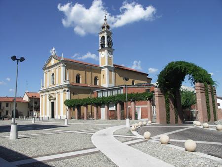 Maria del rosario mi amante 2 - 1 7