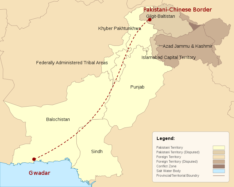china pakistan personal economic hallway essay typer