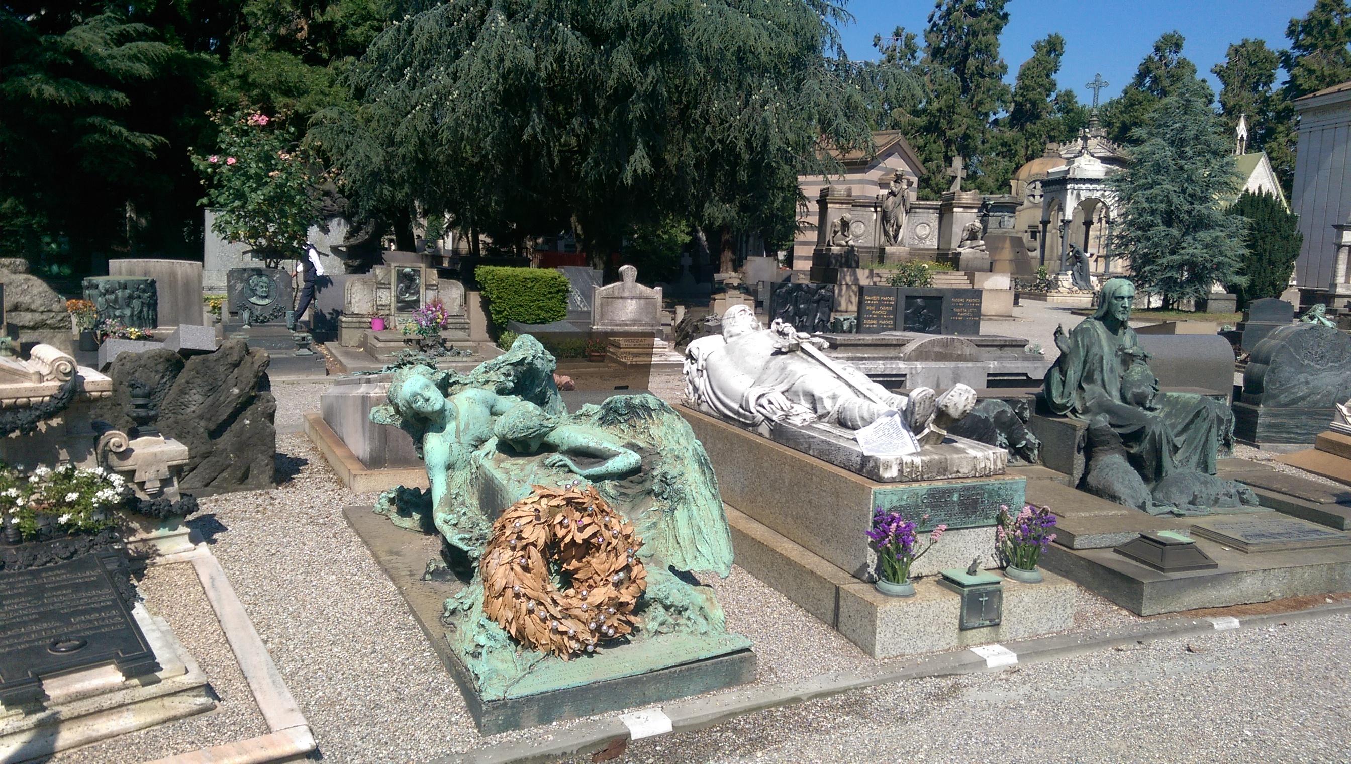 Cimitero Monumentale di Milano 5.jpg