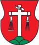 Coat of arms of Budmerice.jpg