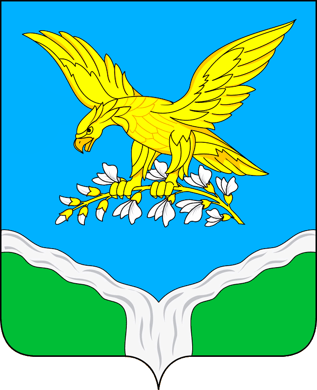 Лежак Доктора Редокс «Колючий» в Прохладном (Кабардино-Балкария)