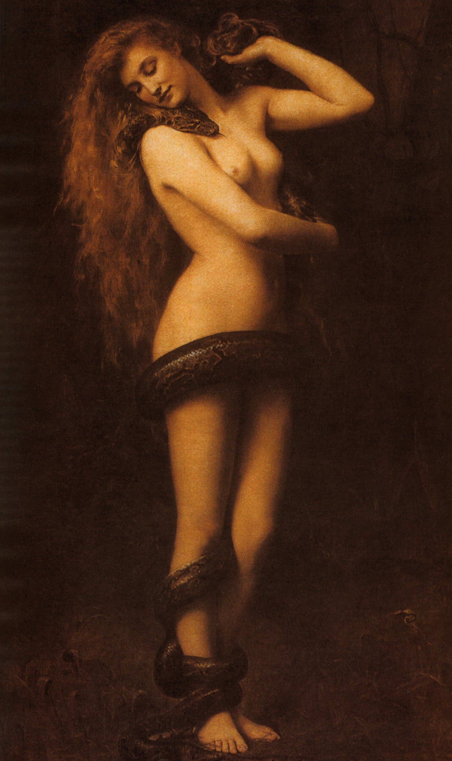 http://upload.wikimedia.org/wikipedia/commons/8/8b/Collier-Lilith.jpg