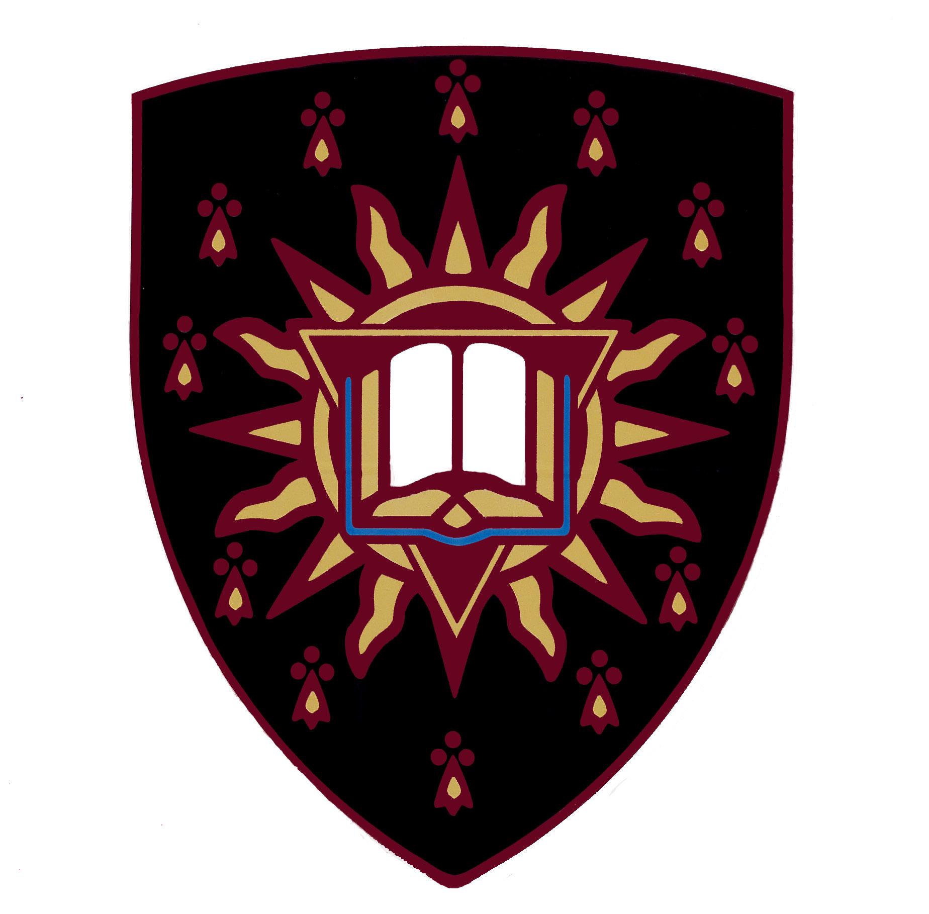 https://upload.wikimedia.org/wikipedia/commons/8/8b/Concordia_shield3.jpg