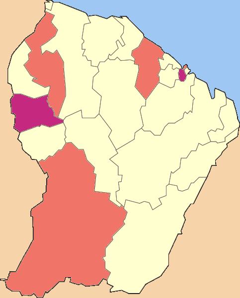 2020 coronavirus pandemic in french guiana
