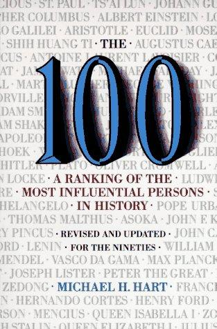 The 100 Most Influential Inventors Of All Time PDF Free Download