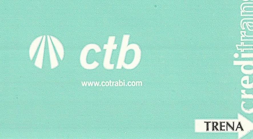 Creditrans logo