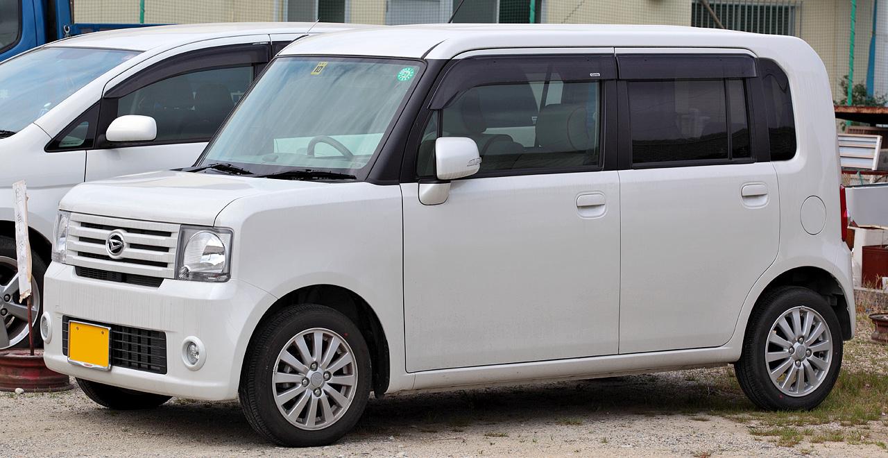 Fichier:Daihatsu Move Conte 101.JPG - Wikipédia
