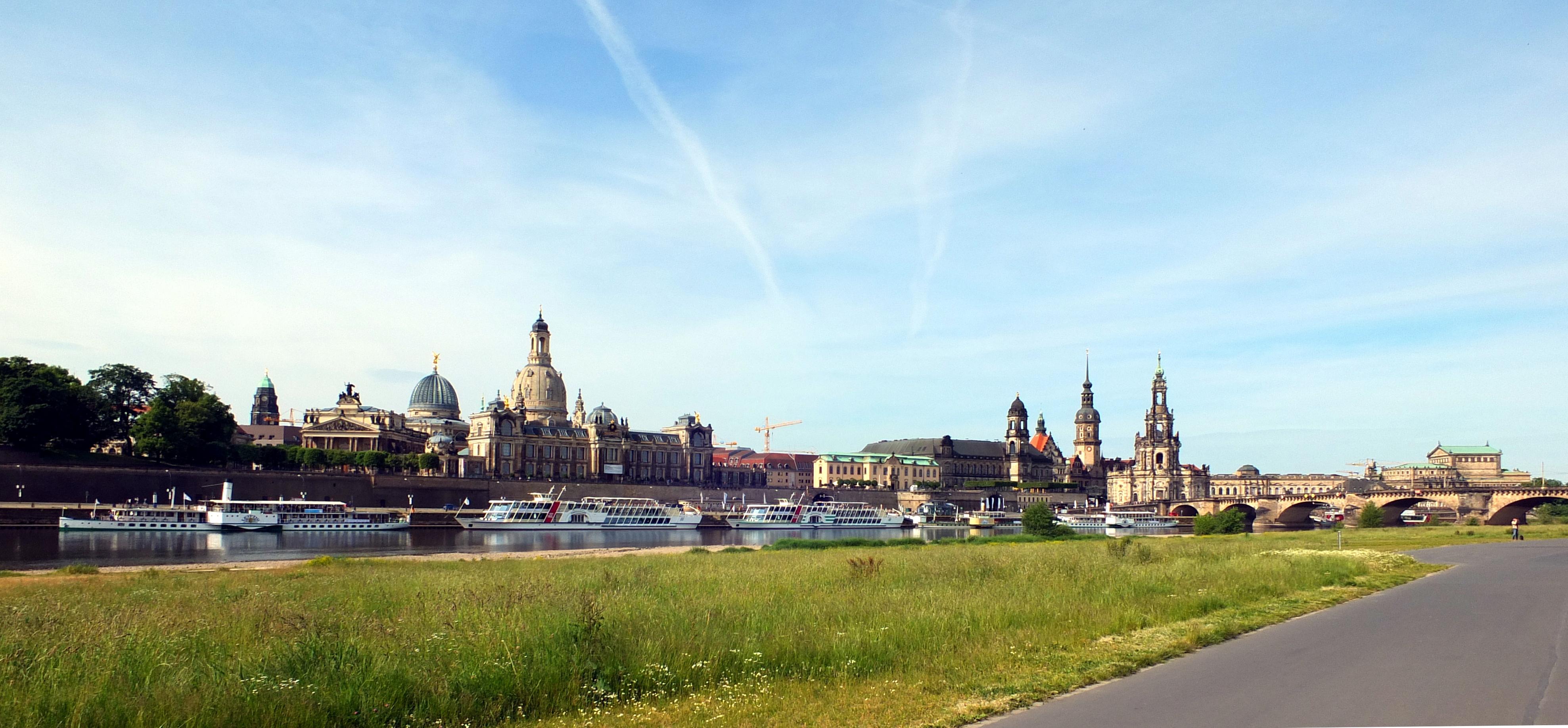 Geräumig Skyline Dresden Ideen Von File:dresden 06.jpg