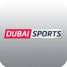 Dubaisports14 2014-08-06 11-33.jpg