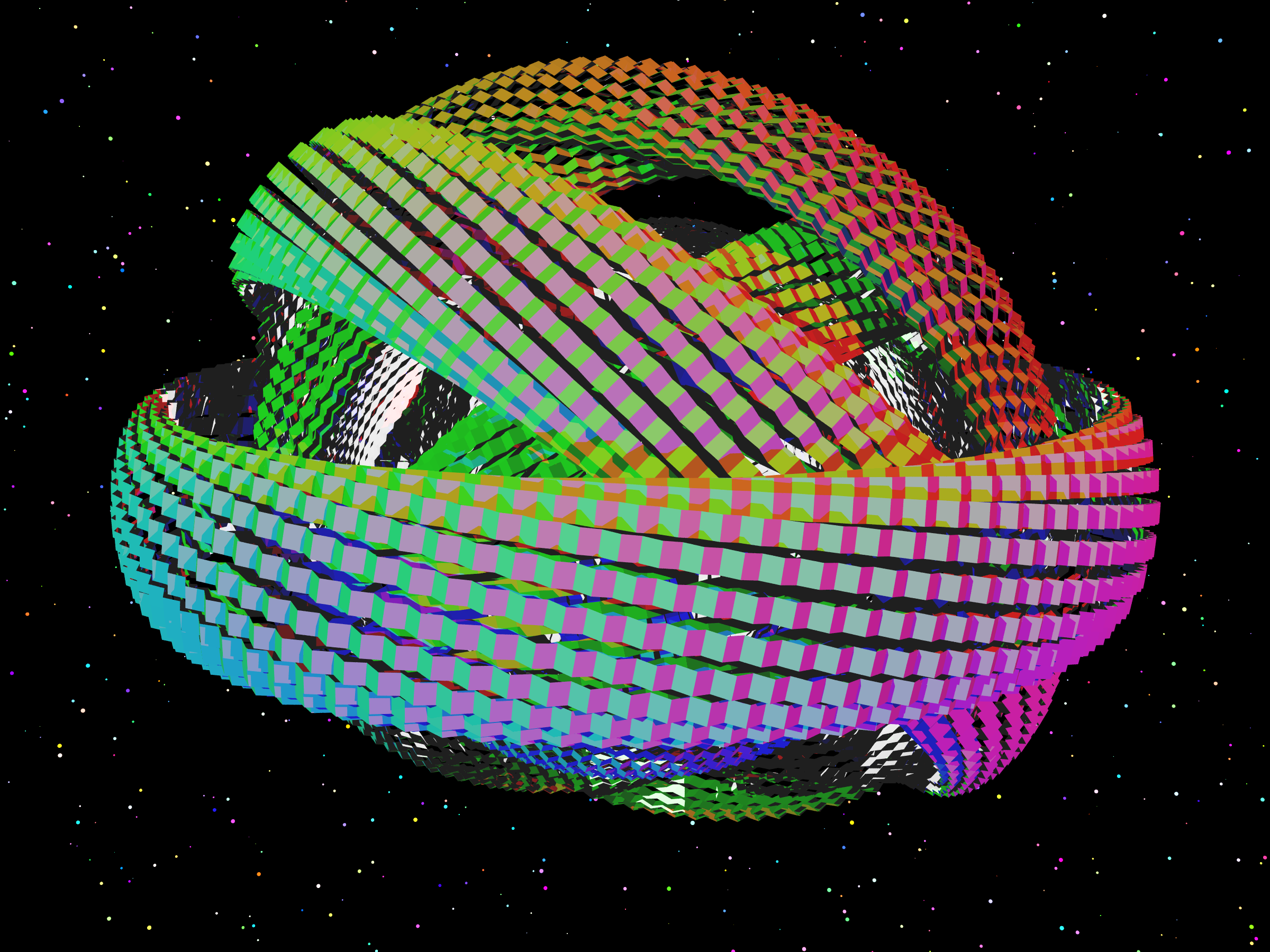 253e764d88b File Dyson rings donut.PNG. From Wikimedia Commons ...