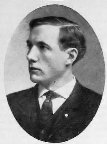 alex yunevich wiki
