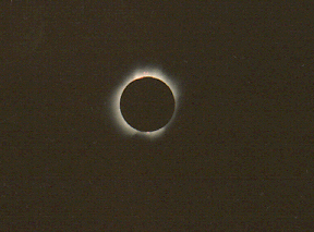 Eclipse CR 1991 a zoom.jpg