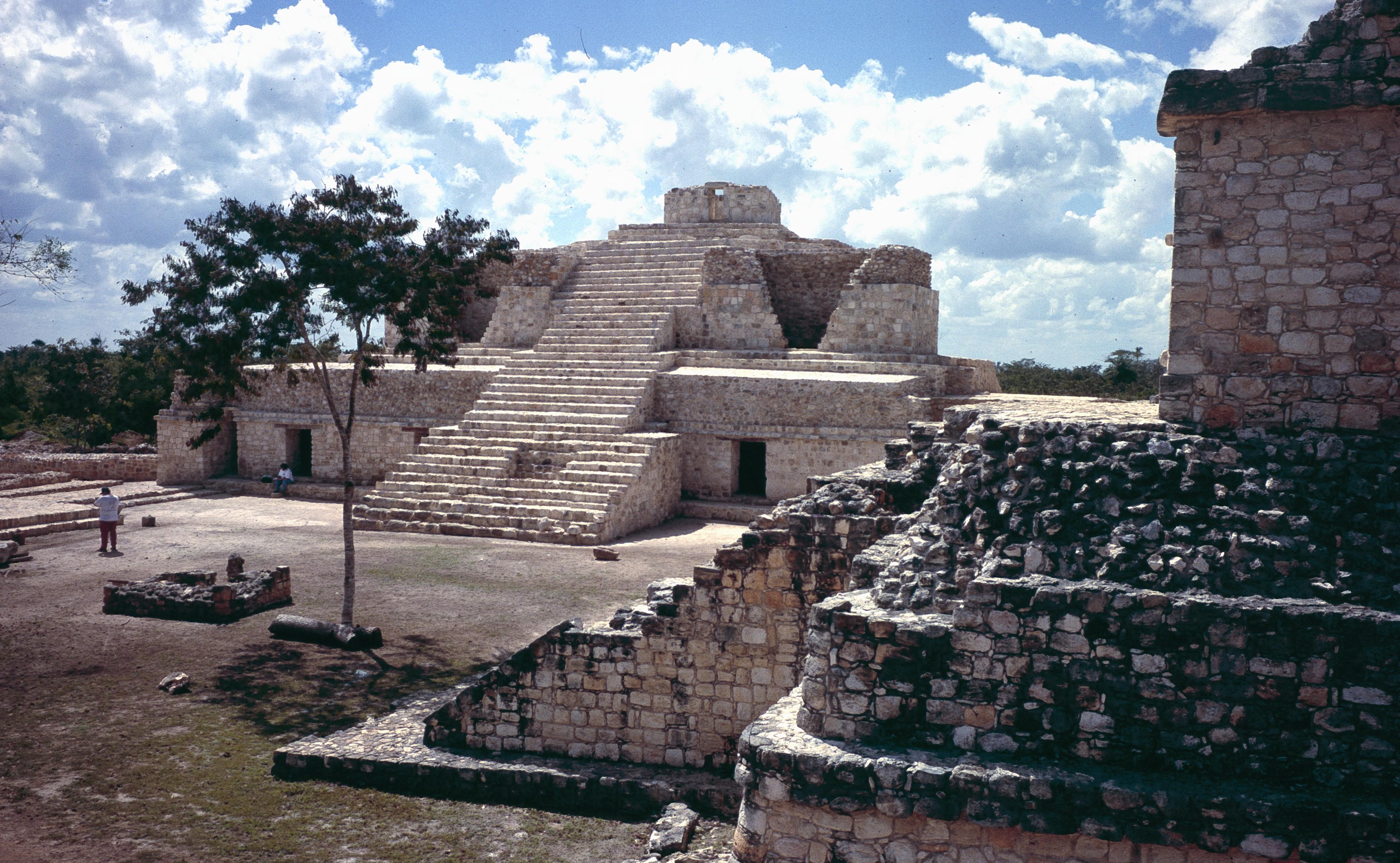 valladolid mexiko