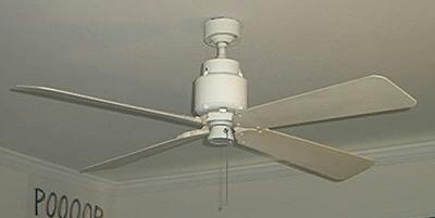 Ceiling fan wikiwand the emerson heat fan one of the first fans to use a stack mozeypictures