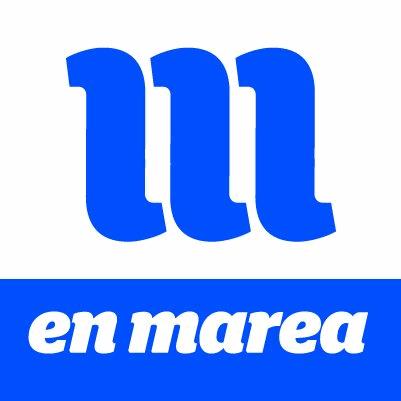 [UP] Campaña electoral En_Marea_Logo_%28political_party%29