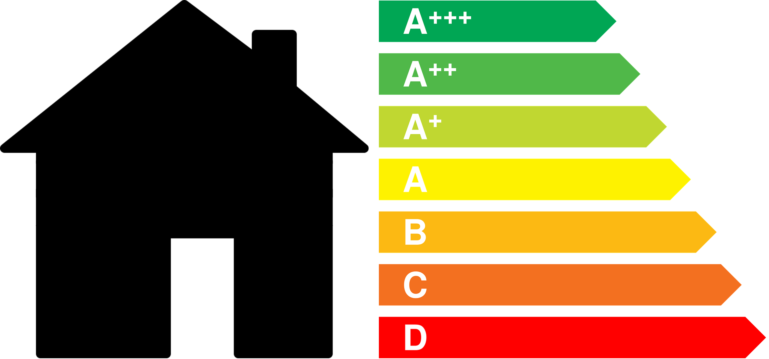 File:Energy-Efficient Home Design - coibentazione - insulation icon.png -  Wikimedia Commons