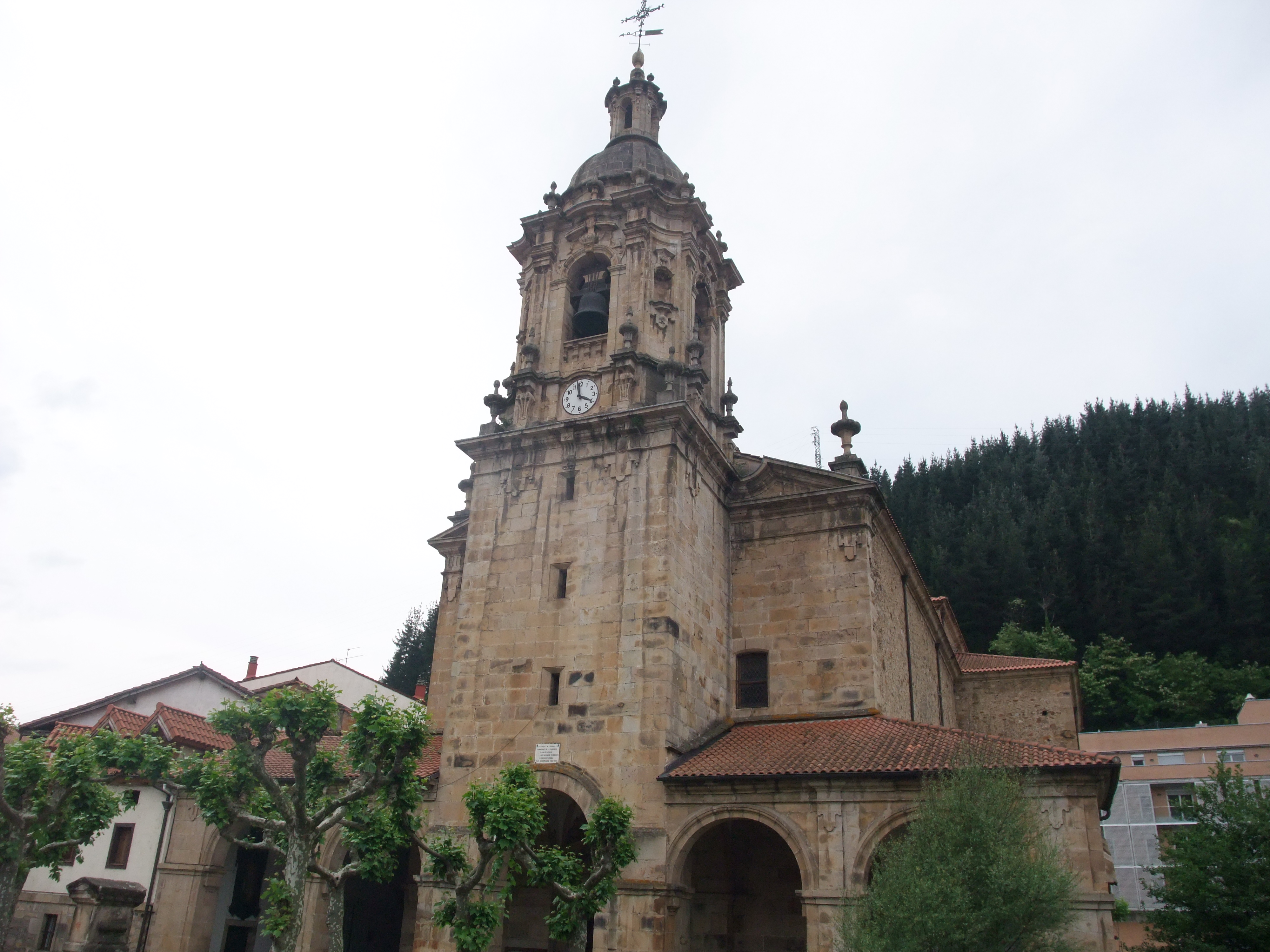 Image result for escoriaza guipúzcoa