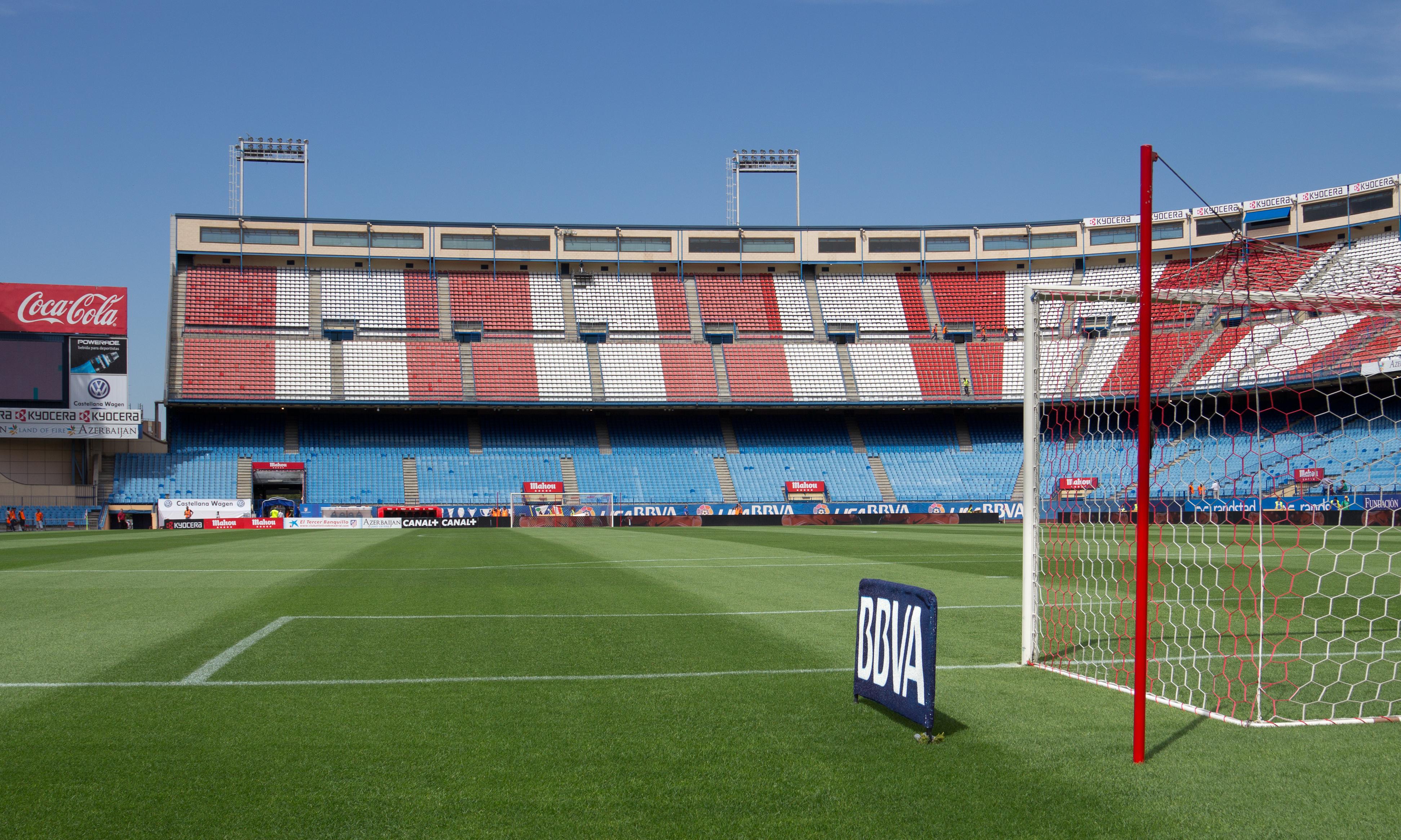 Copa del Rey de fútbol 2015-16 - Wikipedia, la enciclopedia ...