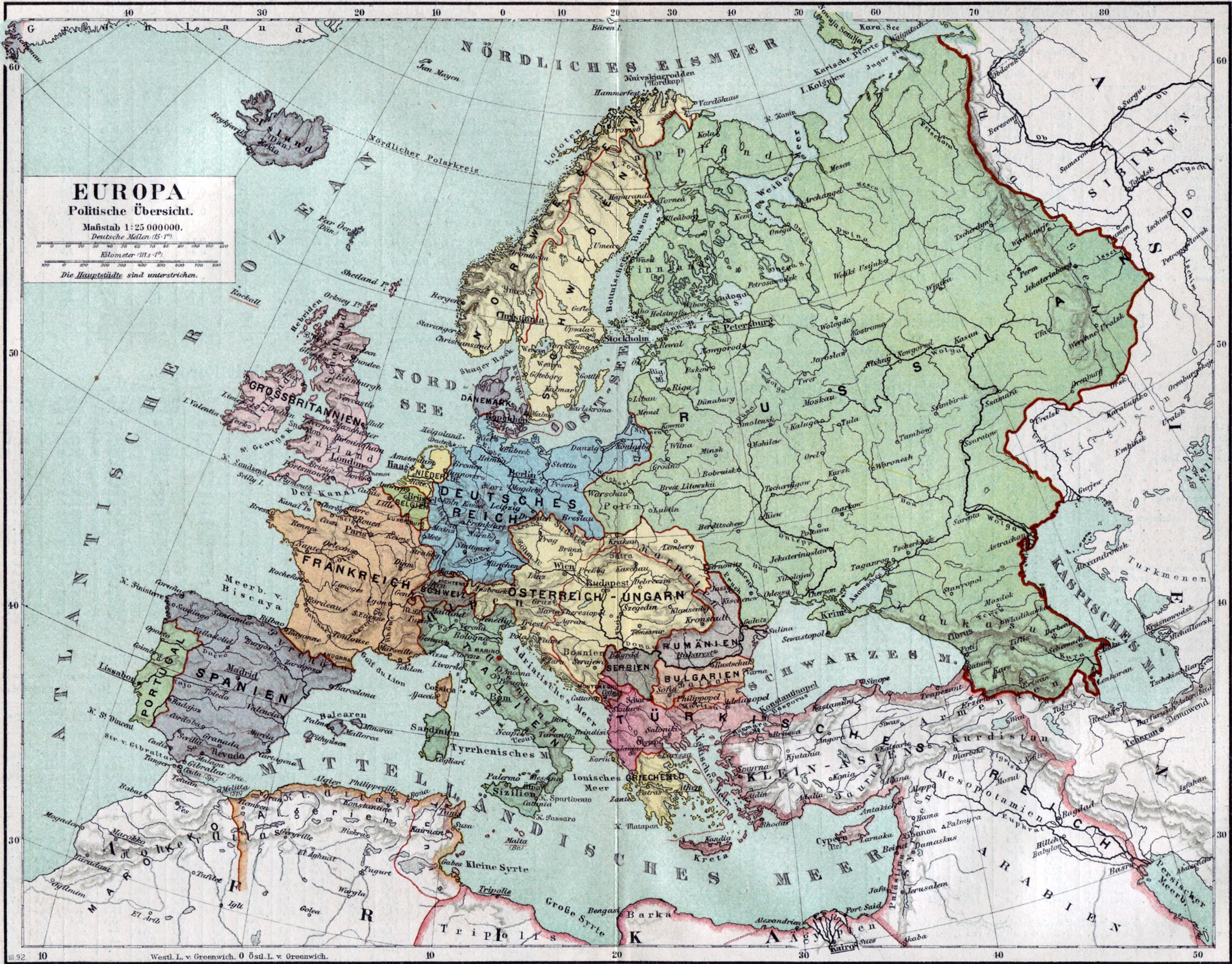 1890 World Map.File Europa 1890 Jpg Wikimedia Commons