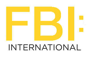 <i>FBI: International</i> American crime drama television series