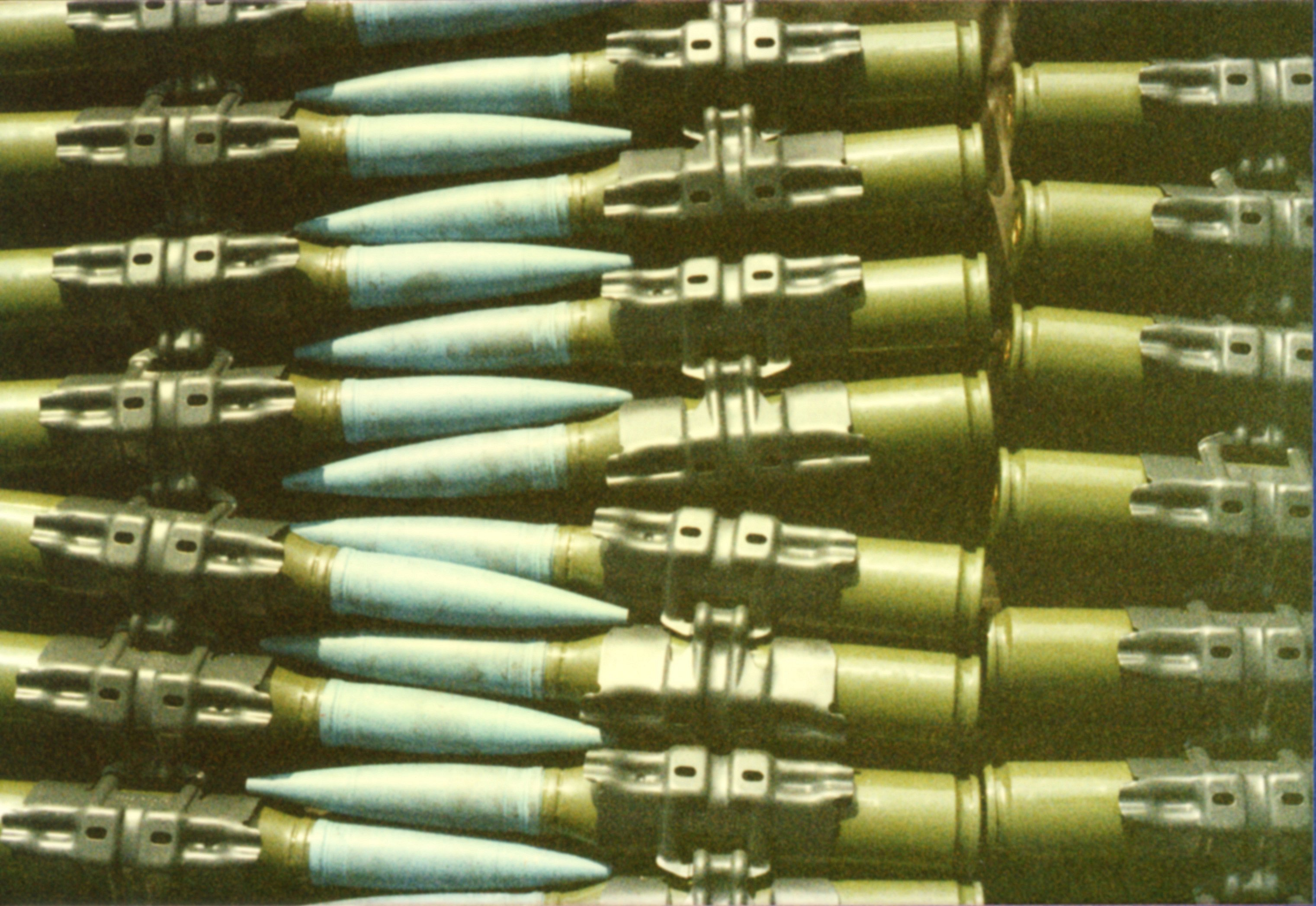 FLAK-Panzer_Gepard_35mm_Übungs-Munition_1987_Todendorf.jpg