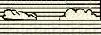 Felhők (heraldika).PNG