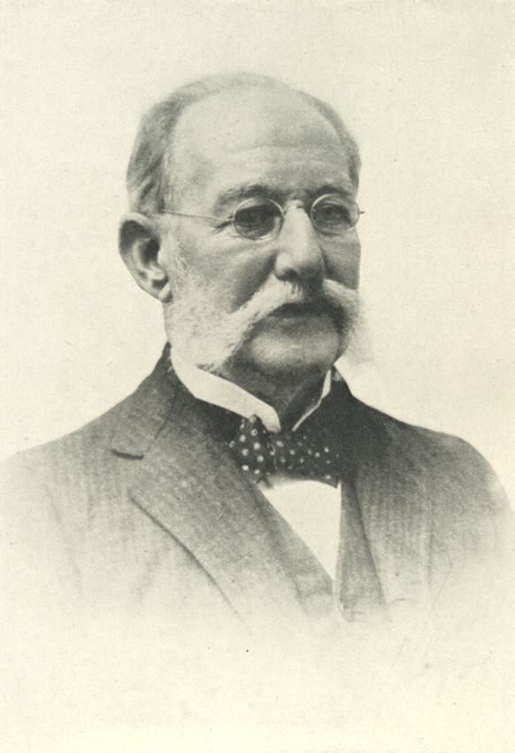 Finlay Carlos 1833-1915.jpg