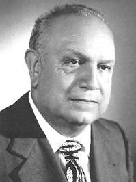 Francesco De Martino Italian politician