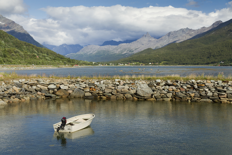 speed dating norway balsfjord single klubb i auli