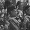 GAL-Arab Lictor Youth in uniforms (cropped).PNG