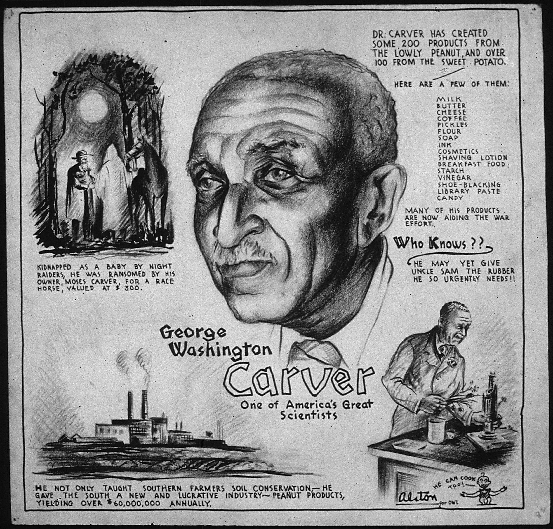 World war 2 essay ideas on counter
