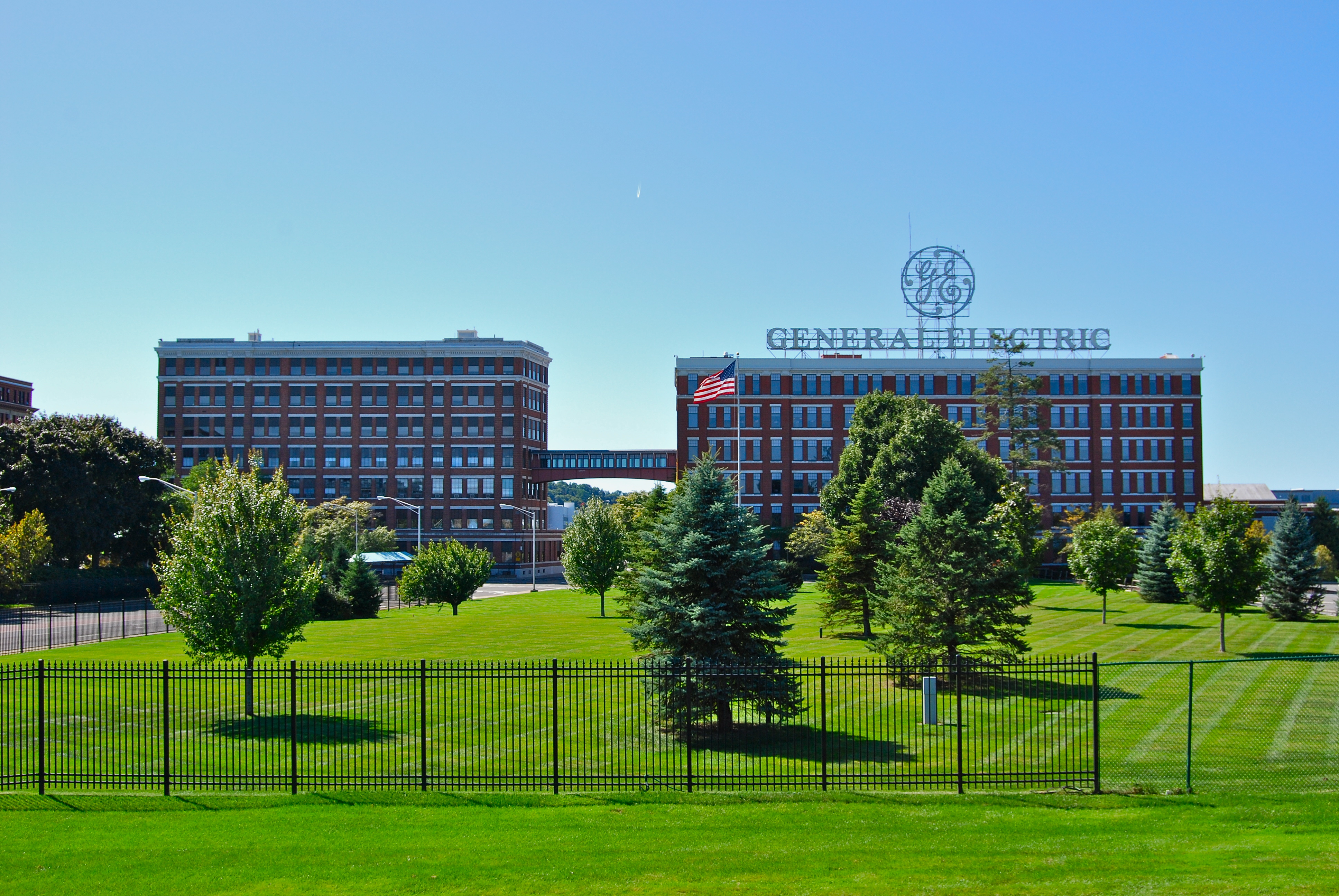 GE to Shift Jobs to Canada in Ex-Im Bank Protest