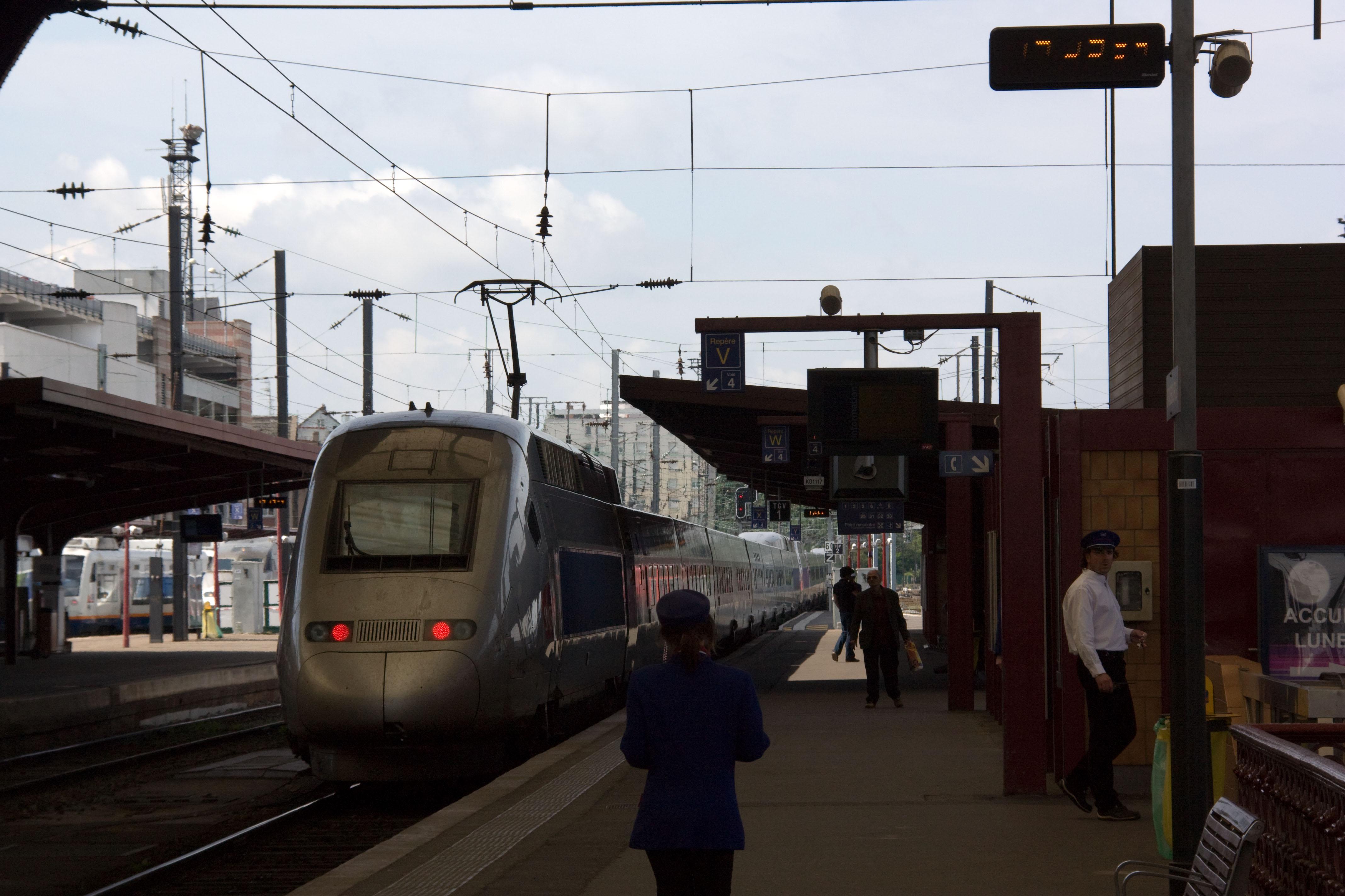 Plan, Carte Et Relief De Rennes 35000 Ou 35700 Ou 35200