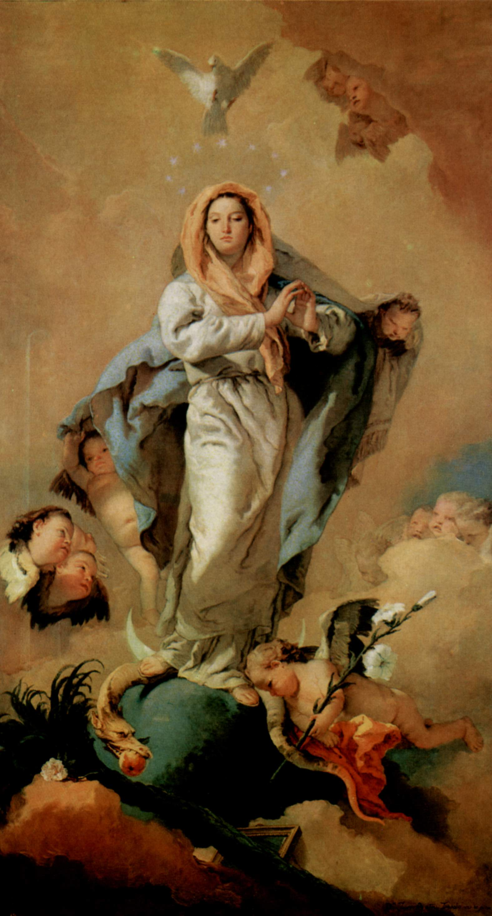 file giovanni battista tiepolo wikimedia commons